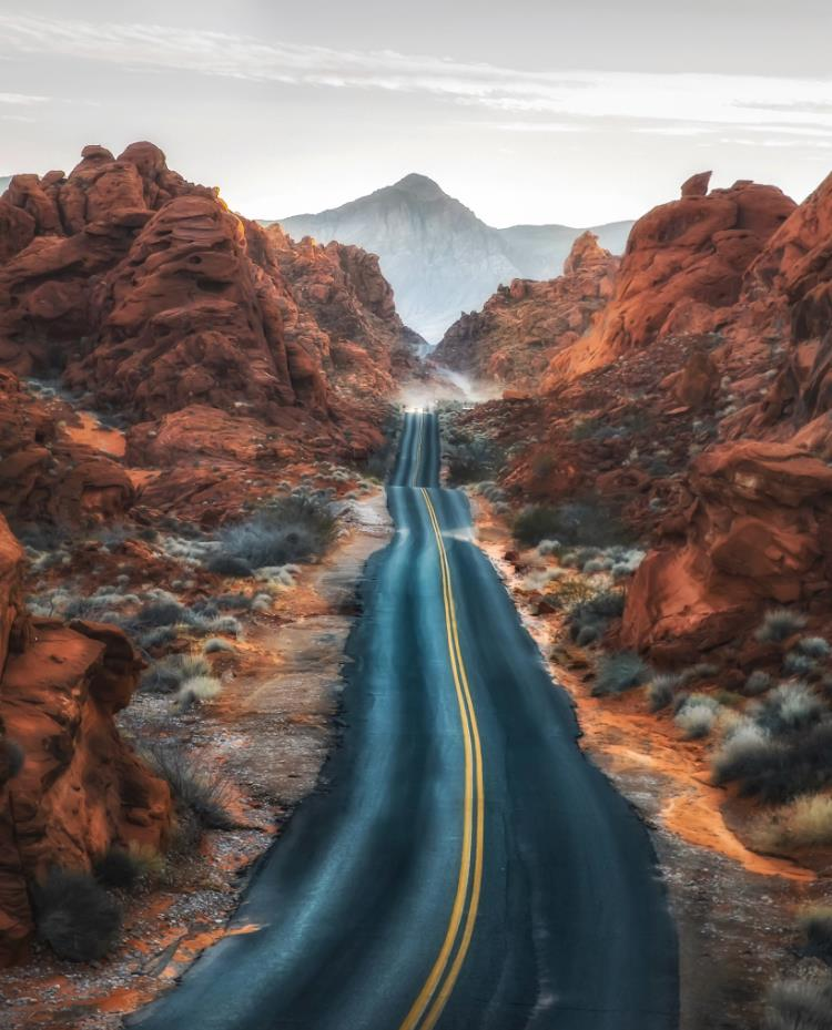 David-Rule-Valley-of-Fire-resized