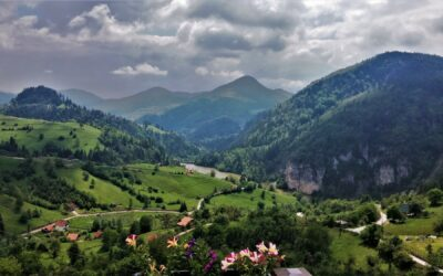 5 Reasons to Explore Outdoors in Serbia